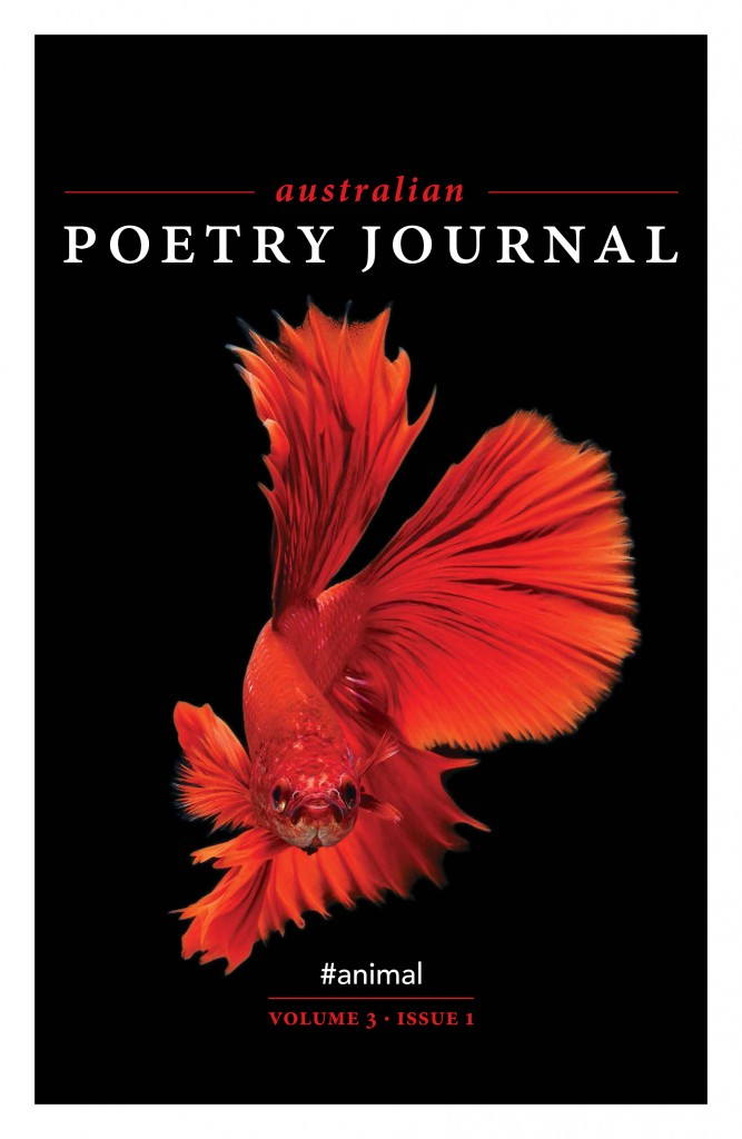 APJ 3.1_Front Cover