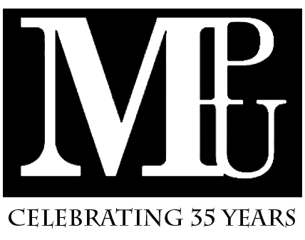MPU International Poetry Competition – closes October 25