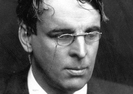 college essays college application essays william butler yeats the second coming by william butler yeats summary