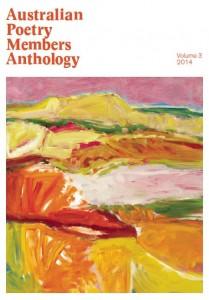 MA 3 cover