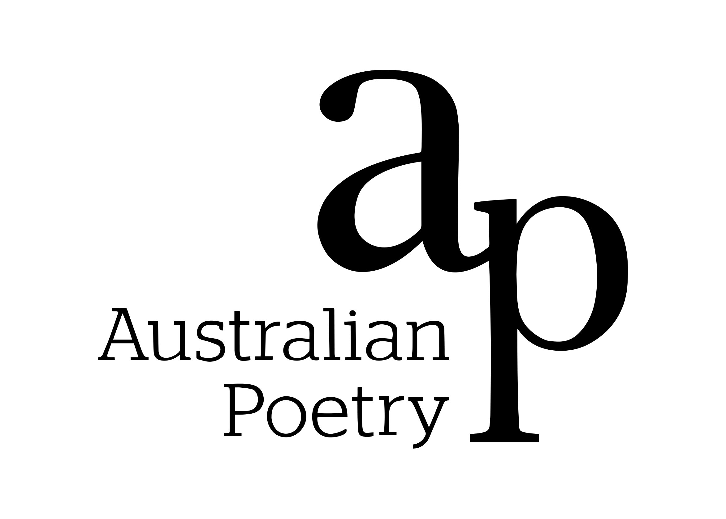 Residencies | Australian Poetry